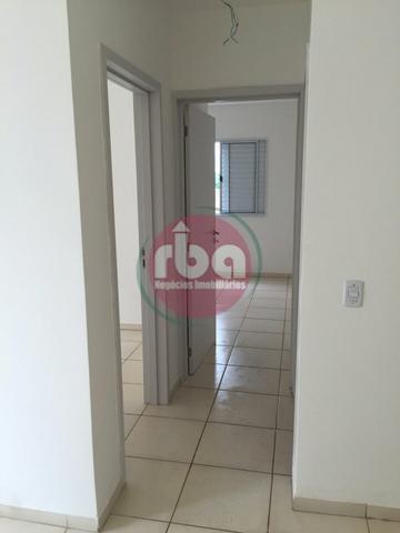 RBA Negócios Imobiliários - Apto 2 Dorm, Sorocaba - Foto 5