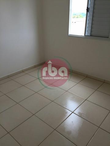 RBA Negócios Imobiliários - Apto 2 Dorm, Sorocaba - Foto 6