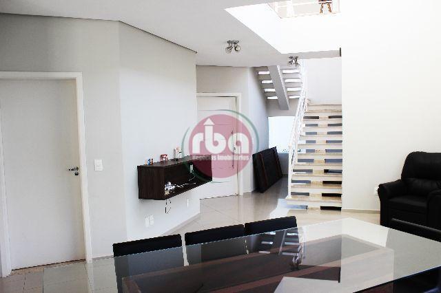 Casa 3 Dorm, Condomínio Granja Deolinda, Sorocaba (CA0179) - Foto 11