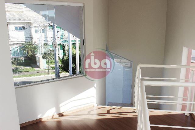 Casa 3 Dorm, Condomínio Granja Deolinda, Sorocaba (CA0179) - Foto 12