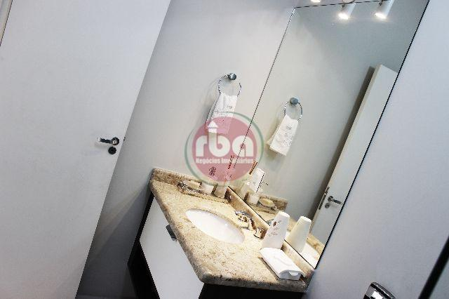 Casa 3 Dorm, Condomínio Granja Deolinda, Sorocaba (CA0179) - Foto 16