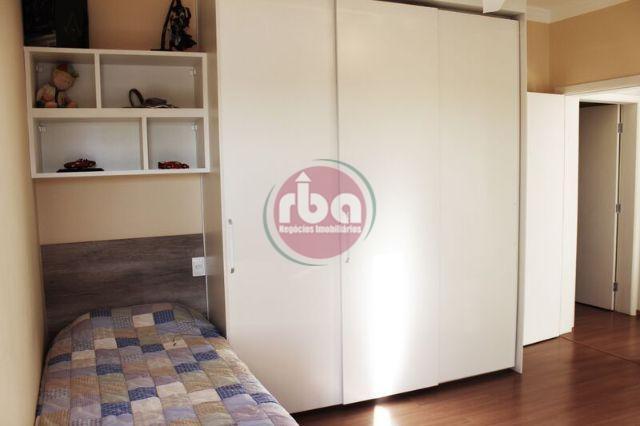 Casa 3 Dorm, Condomínio Granja Deolinda, Sorocaba (CA0179) - Foto 20