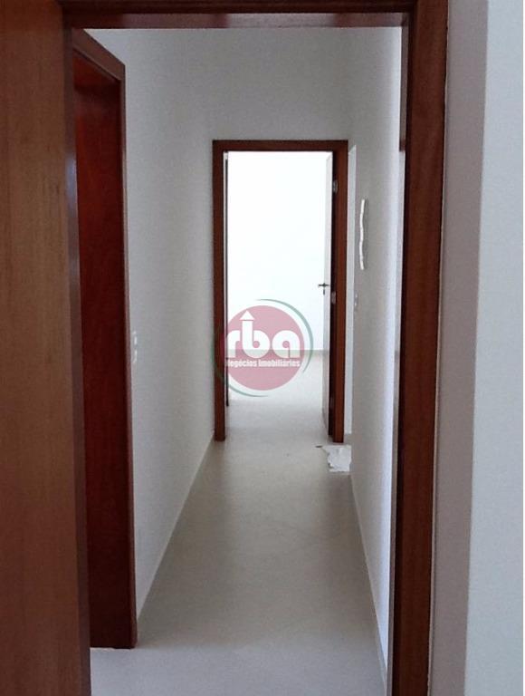Casa 3 Dorm, Condomínio Campos do Conde, Sorocaba (CA0180) - Foto 8