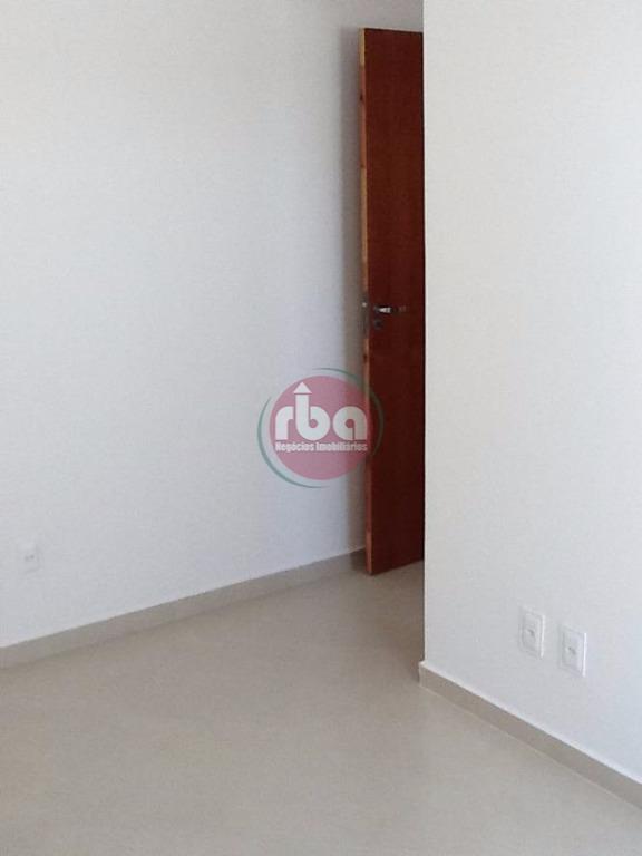 Casa 3 Dorm, Condomínio Campos do Conde, Sorocaba (CA0180) - Foto 10