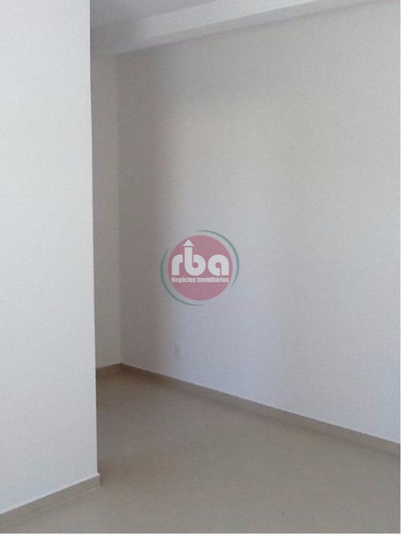 Casa 3 Dorm, Condomínio Campos do Conde, Sorocaba (CA0180) - Foto 13