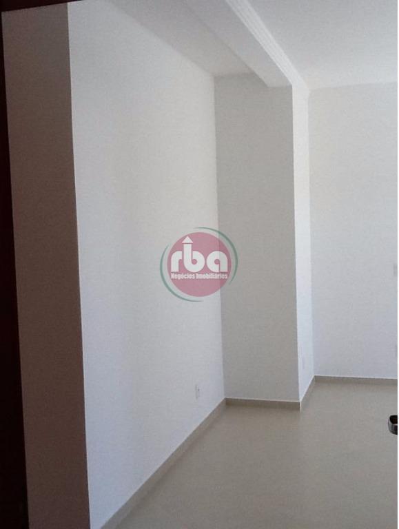 Casa 3 Dorm, Condomínio Campos do Conde, Sorocaba (CA0180) - Foto 15