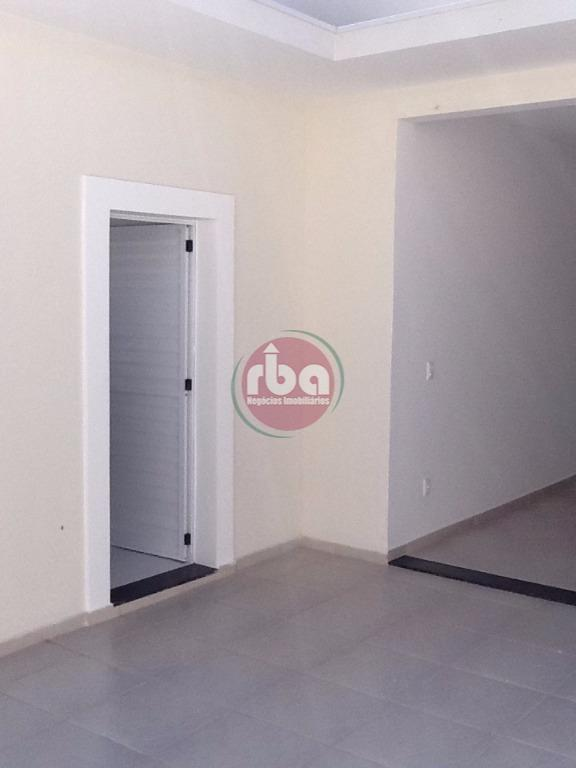 Casa 3 Dorm, Condomínio Campos do Conde, Sorocaba (CA0180) - Foto 16
