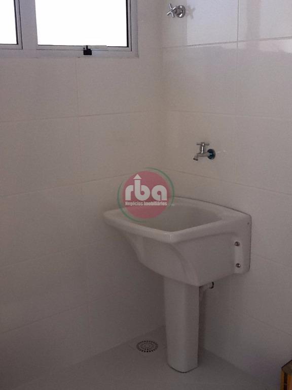 Casa 3 Dorm, Condomínio Campos do Conde, Sorocaba (CA0180) - Foto 17
