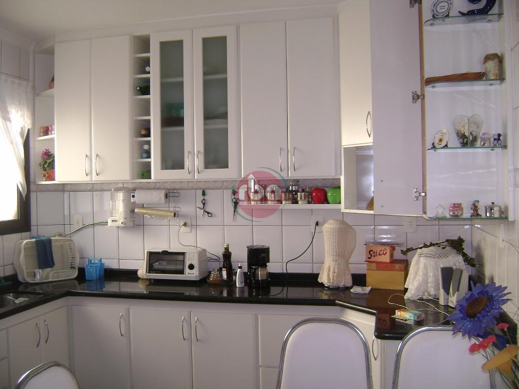 Apto 2 Dorm, Jardim Simus, Sorocaba (AP0100) - Foto 3