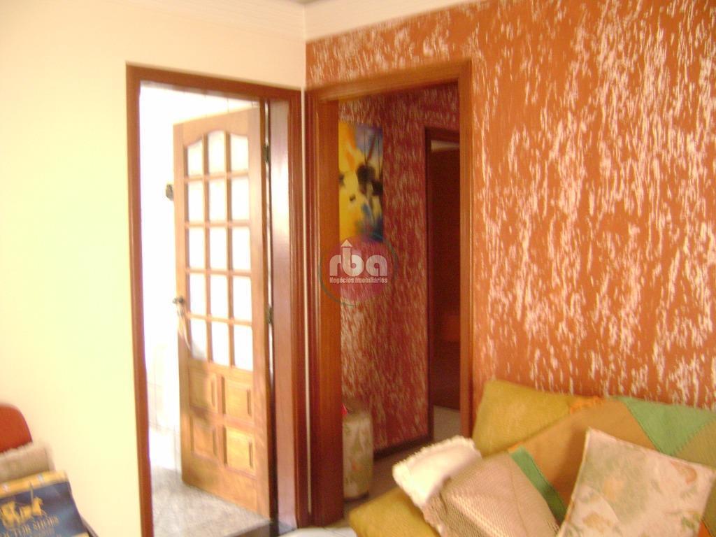 Apto 2 Dorm, Jardim Simus, Sorocaba (AP0100) - Foto 6