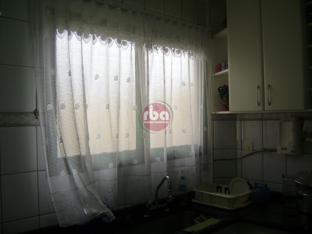 Apto 2 Dorm, Jardim Simus, Sorocaba (AP0100) - Foto 7