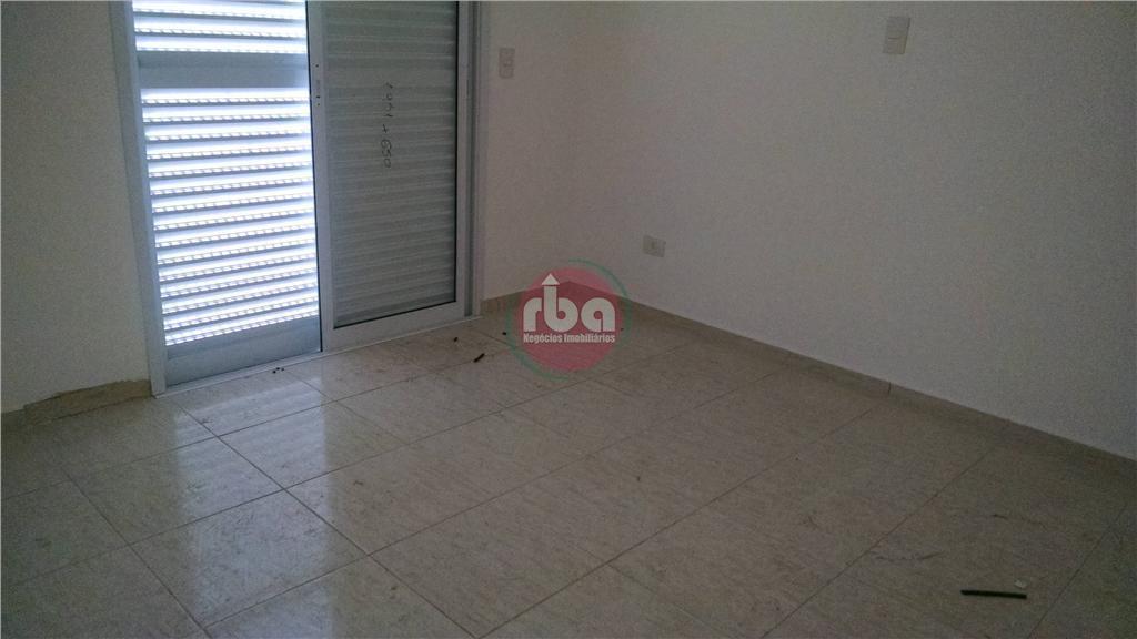 Casa 3 Dorm, Condominio Golden Park Residence Ii, Sorocaba (CA0183) - Foto 6