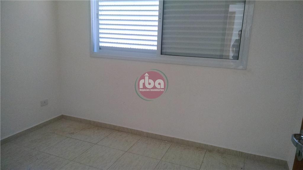 Casa 3 Dorm, Condominio Golden Park Residence Ii, Sorocaba (CA0183) - Foto 8