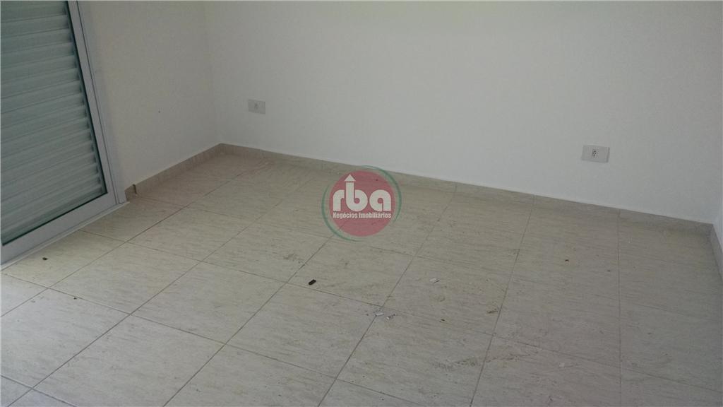 Casa 3 Dorm, Condominio Golden Park Residence Ii, Sorocaba (CA0183) - Foto 9