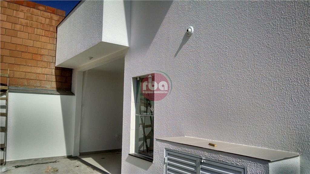 Casa 3 Dorm, Condominio Golden Park Residence Ii, Sorocaba (CA0183) - Foto 10