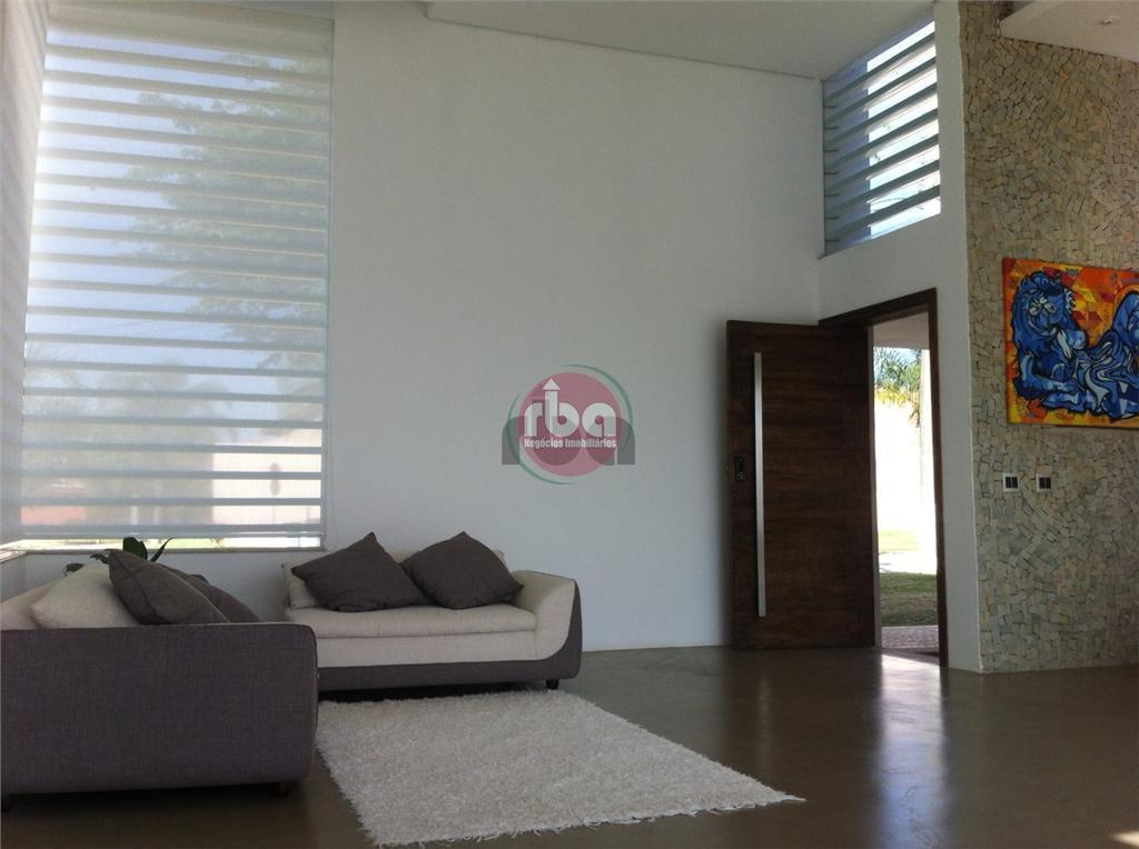 Casa 3 Dorm, Condomínio Fazenda Imperial, Sorocaba (CA0189) - Foto 7