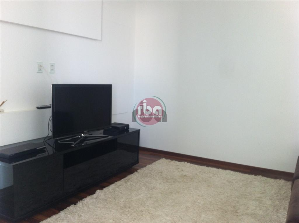 Casa 3 Dorm, Condomínio Fazenda Imperial, Sorocaba (CA0189) - Foto 11