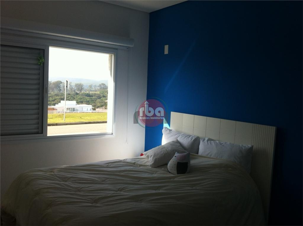 Casa 3 Dorm, Condomínio Fazenda Imperial, Sorocaba (CA0189) - Foto 16