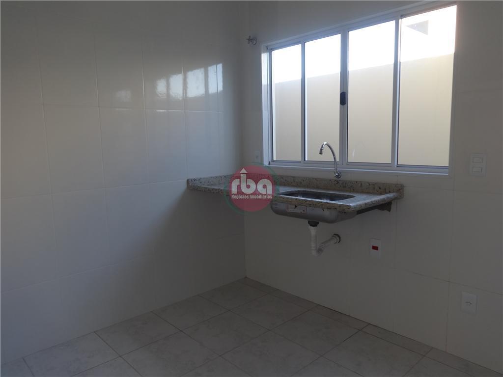 Casa 3 Dorm, Condomínio Horto Florestal Ii, Sorocaba (CA0193) - Foto 4