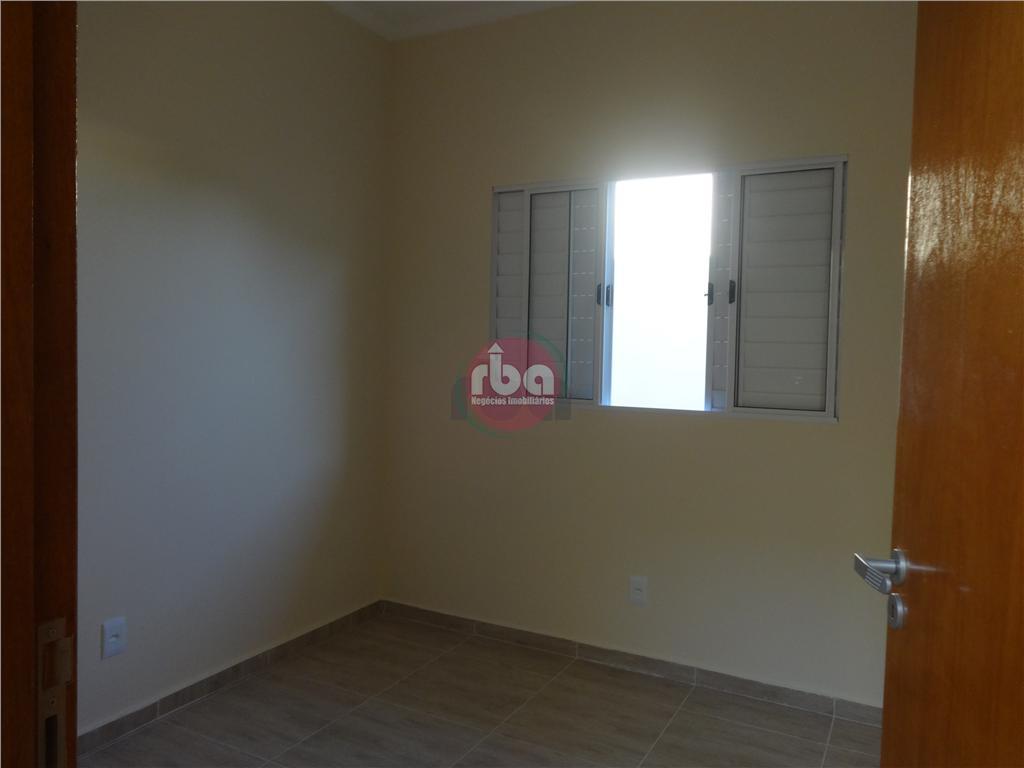 Casa 3 Dorm, Condomínio Horto Florestal Ii, Sorocaba (CA0193) - Foto 6
