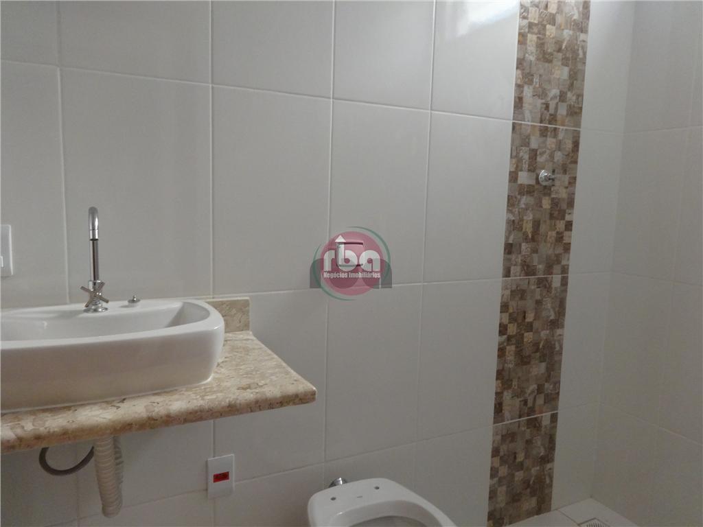 Casa 3 Dorm, Condomínio Horto Florestal Ii, Sorocaba (CA0193) - Foto 7