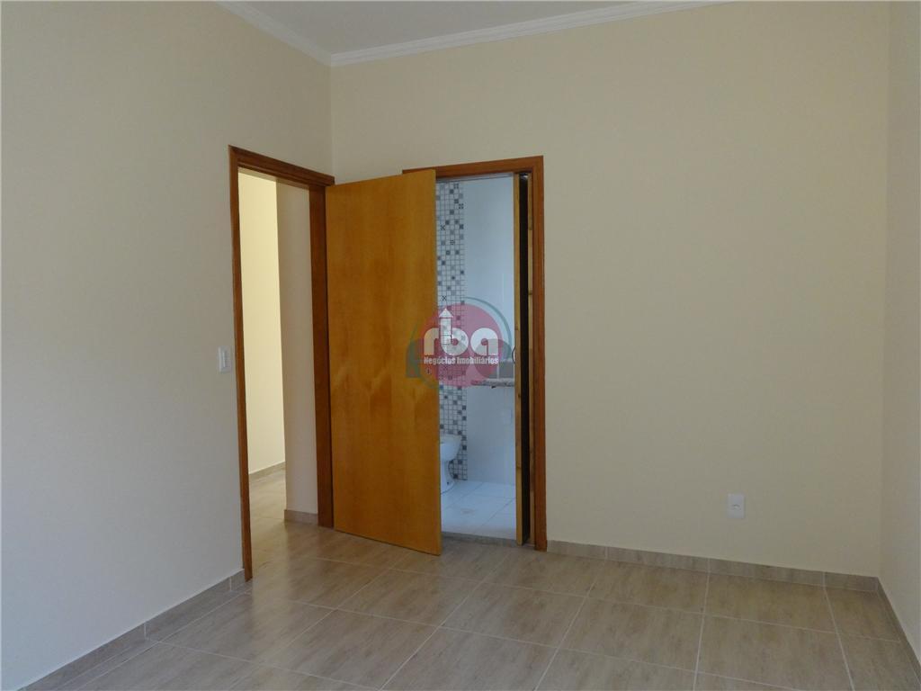 Casa 3 Dorm, Condomínio Horto Florestal Ii, Sorocaba (CA0193) - Foto 8