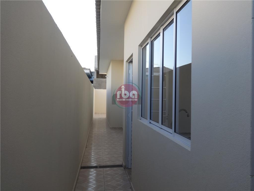 Casa 3 Dorm, Condomínio Horto Florestal Ii, Sorocaba (CA0193) - Foto 13