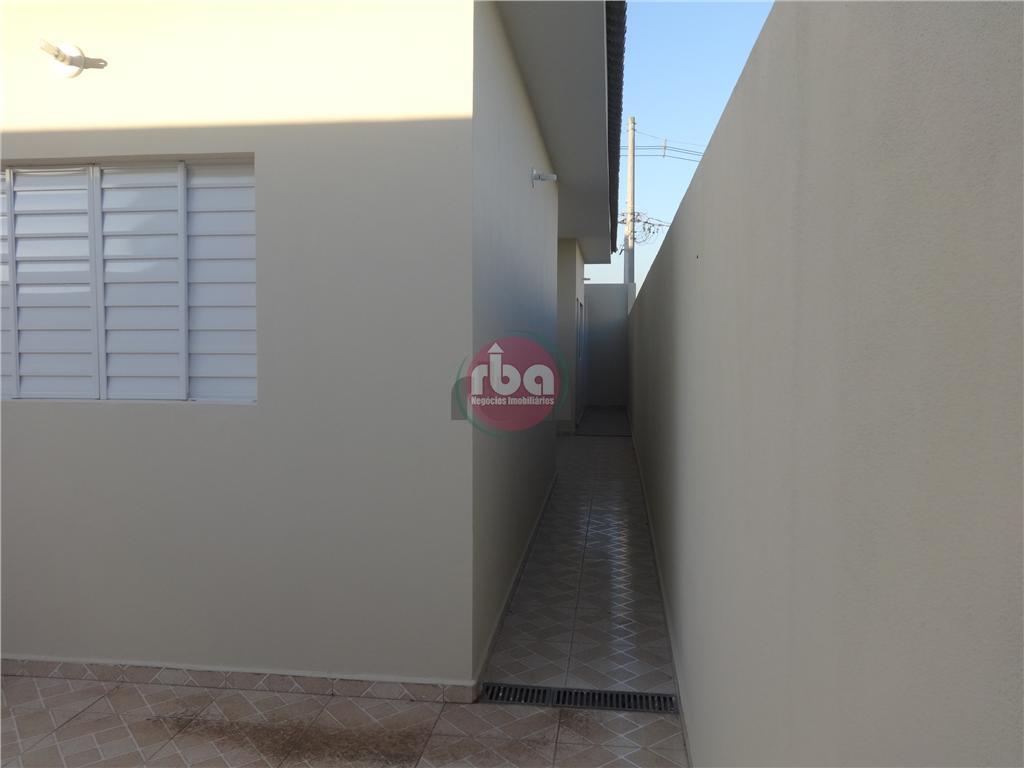 Casa 3 Dorm, Condomínio Horto Florestal Ii, Sorocaba (CA0193) - Foto 14