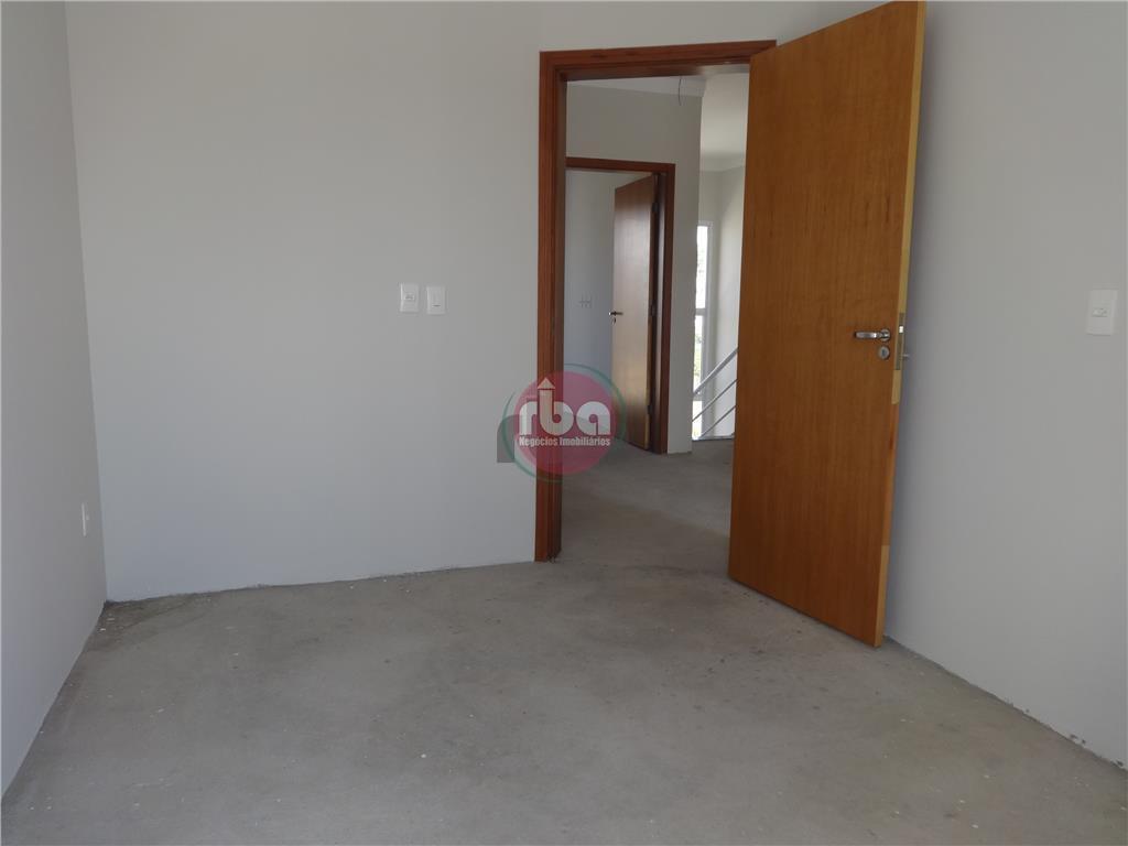 Casa 3 Dorm, Condominio Golden Park Residence Ii, Sorocaba (CA0194) - Foto 14