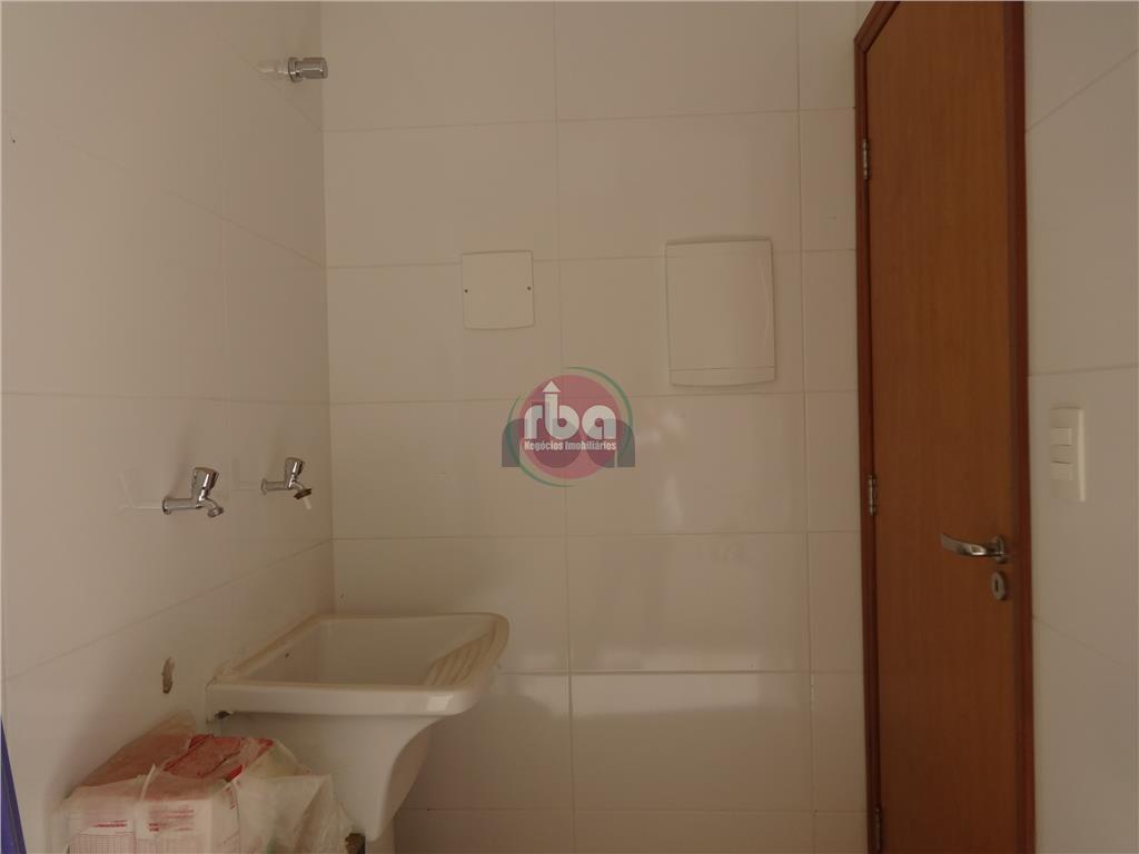 Casa 3 Dorm, Condominio Golden Park Residence Ii, Sorocaba (CA0194) - Foto 17