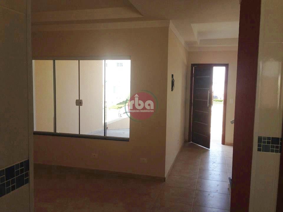Casa 3 Dorm, Condomínio Horto Florestal Ii, Sorocaba (CA0199) - Foto 2