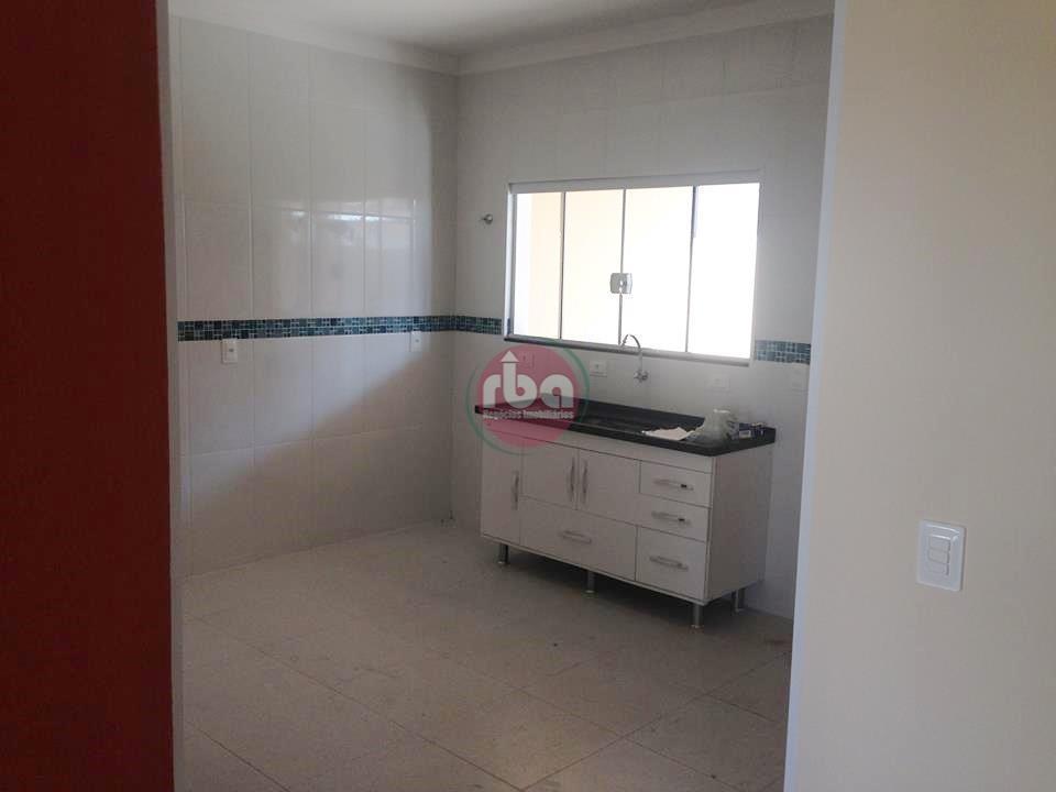 Casa 3 Dorm, Condomínio Horto Florestal Ii, Sorocaba (CA0199) - Foto 3