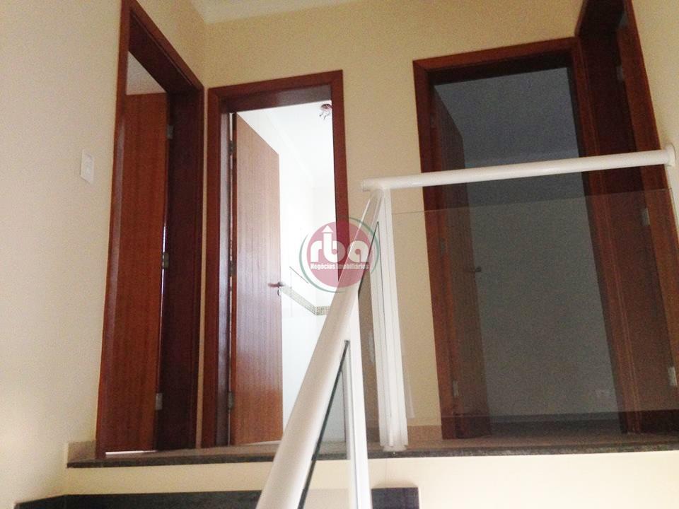 Casa 3 Dorm, Condomínio Horto Florestal Ii, Sorocaba (CA0199) - Foto 4