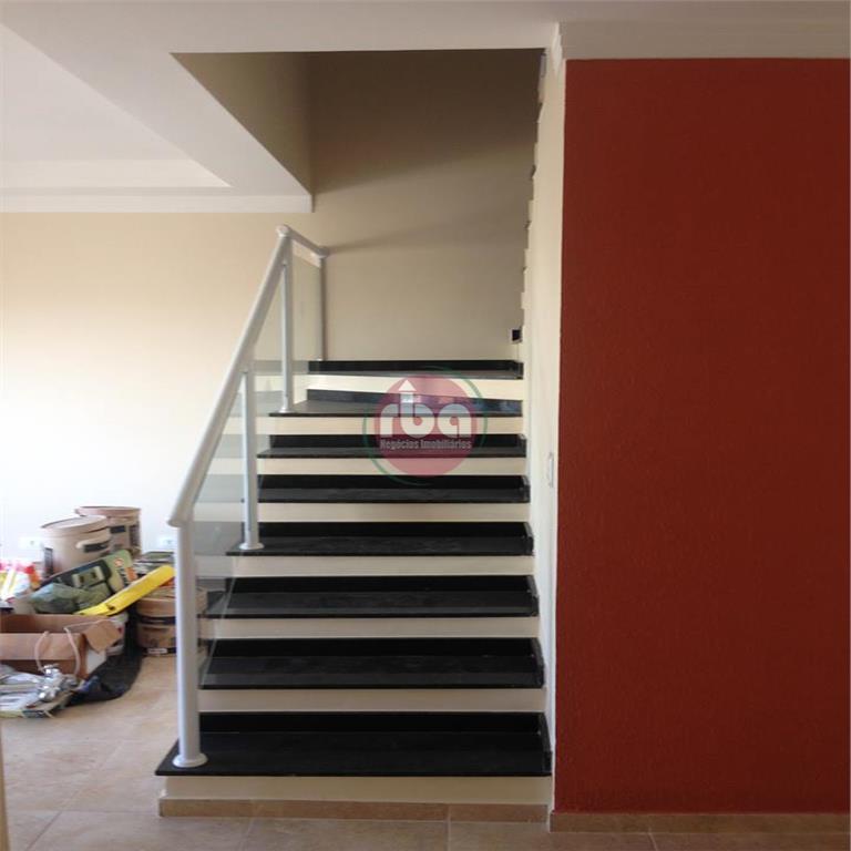 Casa 3 Dorm, Condomínio Horto Florestal Ii, Sorocaba (CA0199) - Foto 5
