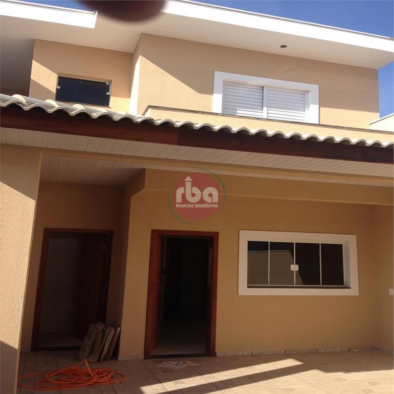 Casa 3 Dorm, Condomínio Horto Florestal Ii, Sorocaba (CA0199) - Foto 7