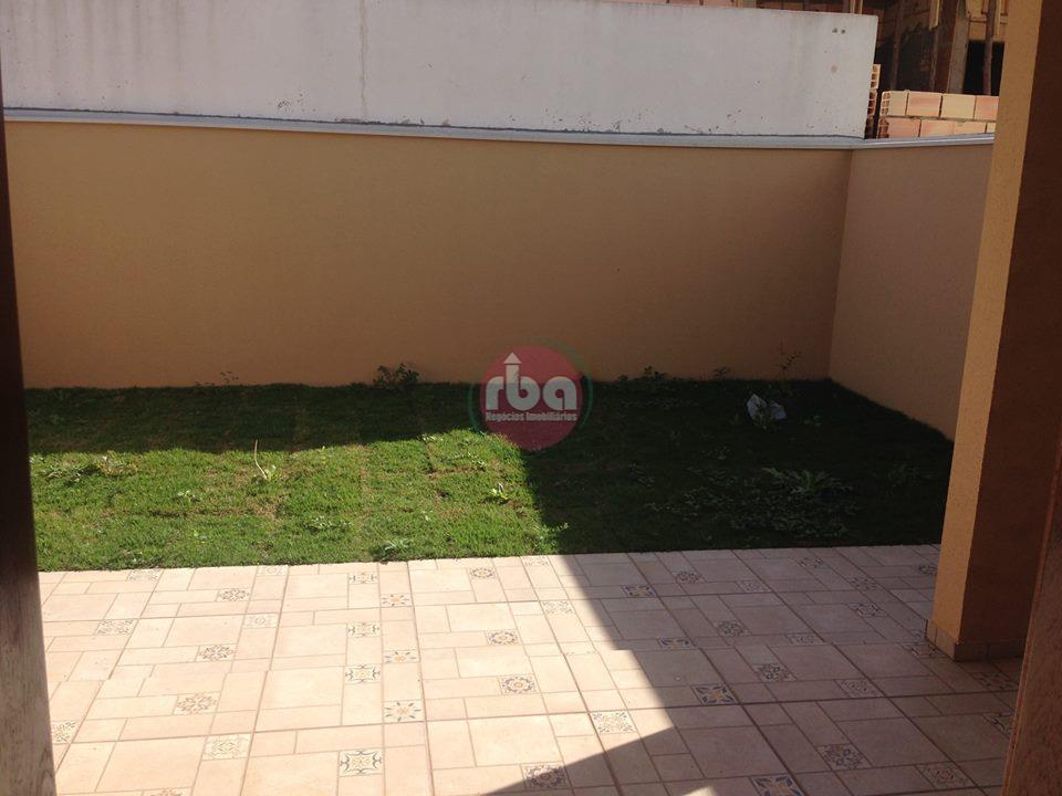 Casa 3 Dorm, Condomínio Horto Florestal Ii, Sorocaba (CA0199) - Foto 8