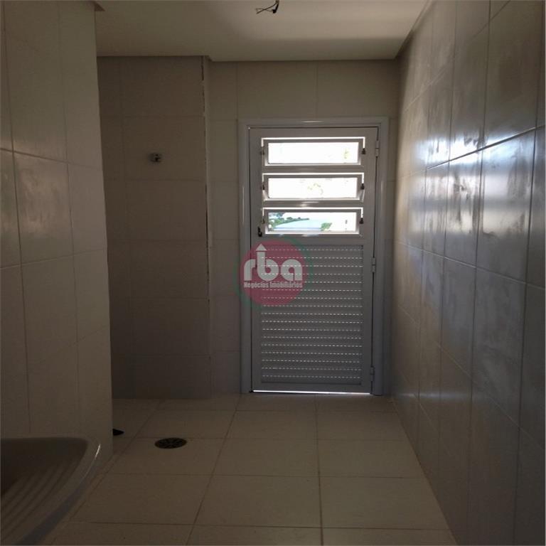 Casa 3 Dorm, Condominio Golden Park Residence Ii, Sorocaba (CA0203) - Foto 4