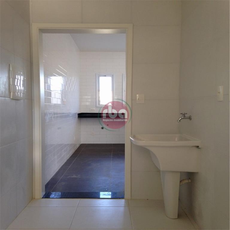 Casa 3 Dorm, Condominio Golden Park Residence Ii, Sorocaba (CA0203) - Foto 6