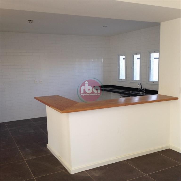 Casa 3 Dorm, Condominio Golden Park Residence Ii, Sorocaba (CA0203) - Foto 7