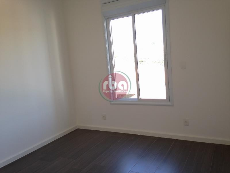 Casa 3 Dorm, Condominio Golden Park Residence Ii, Sorocaba (CA0203) - Foto 13