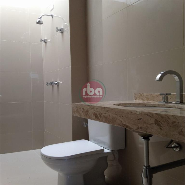 Casa 3 Dorm, Condominio Golden Park Residence Ii, Sorocaba (CA0203) - Foto 15