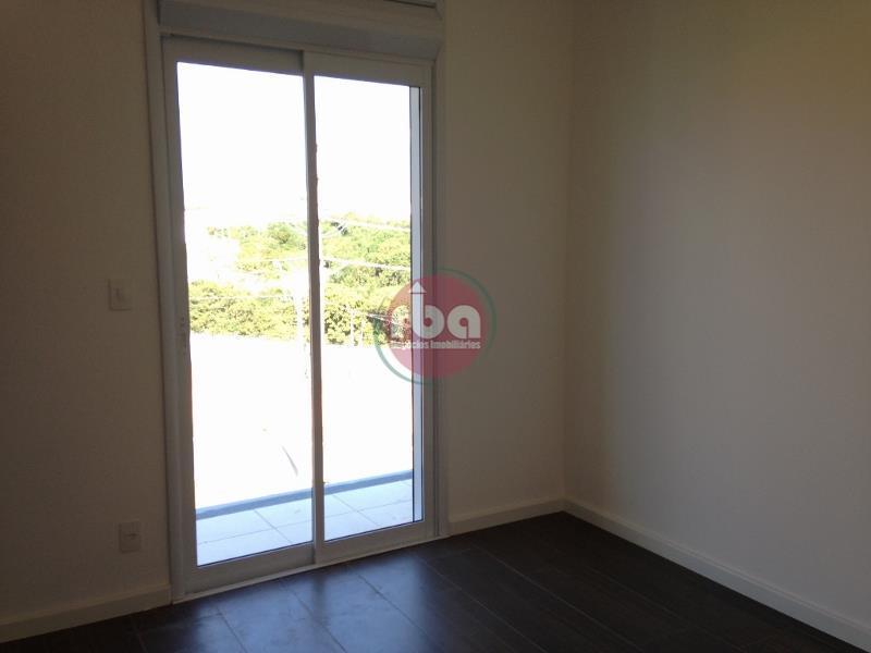Casa 3 Dorm, Condominio Golden Park Residence Ii, Sorocaba (CA0203) - Foto 16