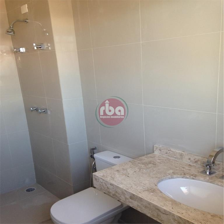 Casa 3 Dorm, Condominio Golden Park Residence Ii, Sorocaba (CA0203) - Foto 17
