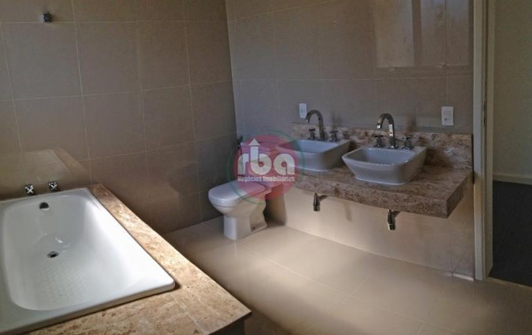 Casa 3 Dorm, Condominio Golden Park Residence Ii, Sorocaba (CA0203) - Foto 19