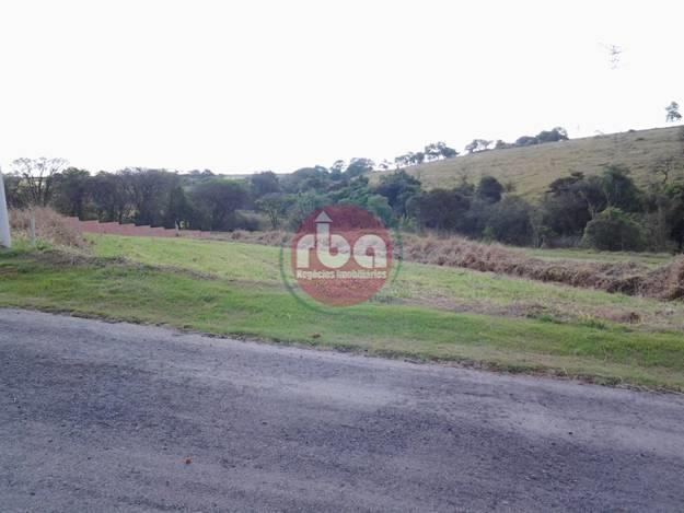 Terreno, Condomínio Fazenda Alta Vista, Salto de Pirapora (TE0075) - Foto 2