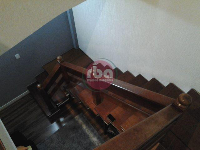 Casa 4 Dorm, Jardim Americano, Sorocaba (CA0208) - Foto 7