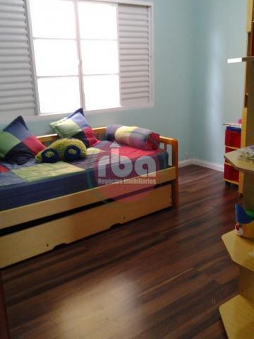 Casa 4 Dorm, Jardim Americano, Sorocaba (CA0208) - Foto 11