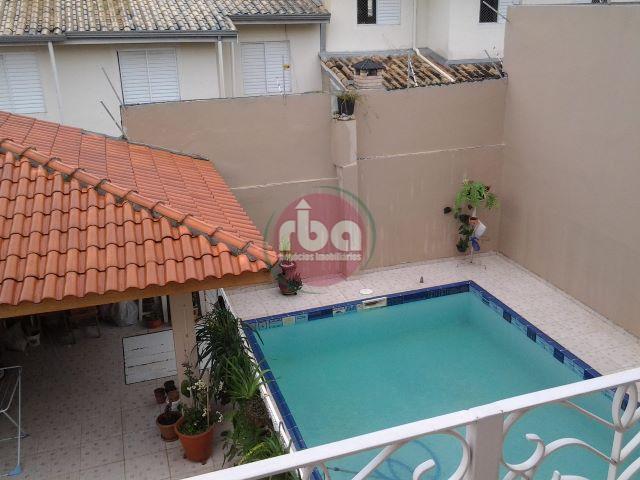 Casa 4 Dorm, Jardim Americano, Sorocaba (CA0208) - Foto 12
