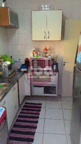 Casa 3 Dorm, Condomínio San Lorenzo, Sorocaba (CA0210) - Foto 5