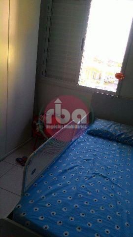 Casa 3 Dorm, Condomínio San Lorenzo, Sorocaba (CA0210) - Foto 8